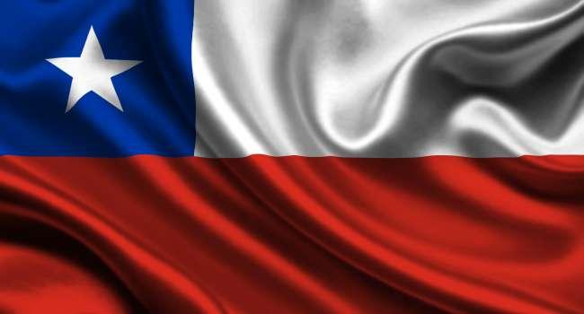 «Это позволит нам принимать эффективные меры»: В Чили введён режим чрезвычайного положения в связи с коронавирусом