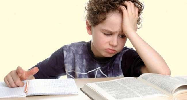 «Запрет на все не выход»: Психологи посоветовали, как не вырастить из ребенка лентяя
