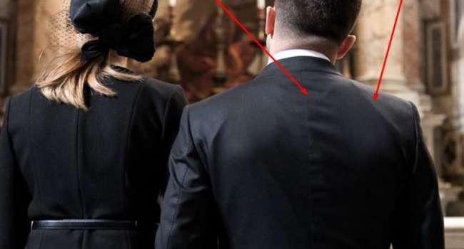 """Комитет ВР по нацбезопасности на этой неделе рассмотрит Гособоронзаказ на 2020 год. Главный приоритет - интересы тех, кто сейчас ведет бой за Украину, - нардеп от """"СН"""" Копытин - Цензор.НЕТ 6167"""