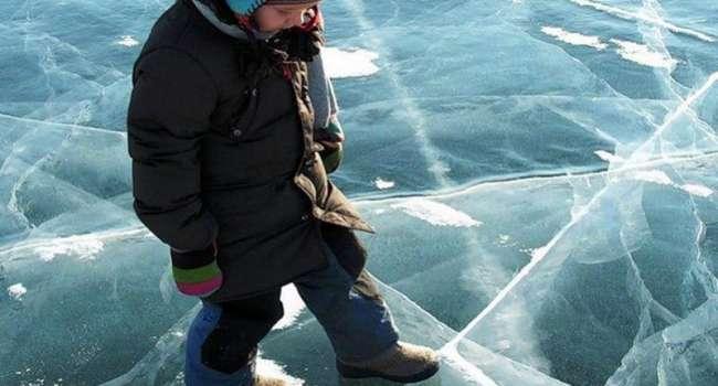 Трагедия в Запорожской области: На пруду утонули три ребенка