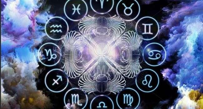 Много агрессии и мнительности: астролог рассказала, что ждет представители всех знаков Зодиака на следующей неделе