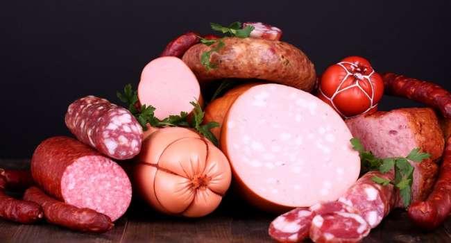 Большое заблуждение: диетологи рассказали о самых опасных продуктах