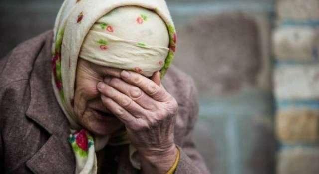 «Окончательно хотят угробить пенсионеров»: Самый низкий порог пенсионного возраста на планете
