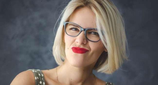 Мария Батхан: от обычного учителя английского языка до успешной бизнесвумен