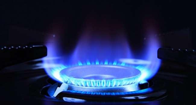 «Платить придется, даже если вы не потребляете газ»: 7 заповедей роста цен в 2020 году