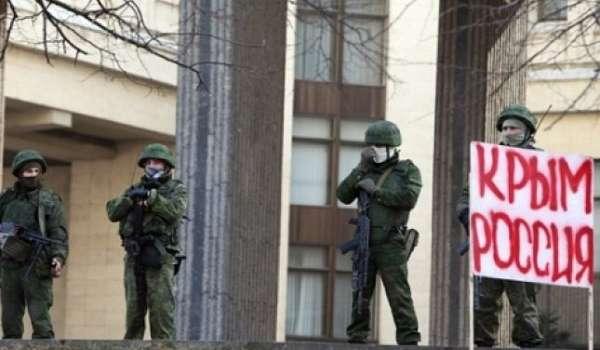 «В мире ничего не бывает всегда»: российский политолог оценил вероятность деоккупации Крыма