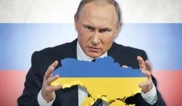 «Уважение без взаимности»: Песков цинично высказался о чувствах Путина к Украине