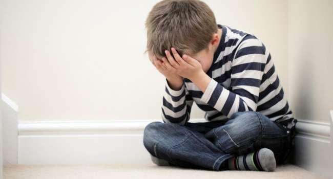 «Движение – залог здоровья»: Психологи доказали, что неподвижные дети имеют риск к заболеванию депрессией