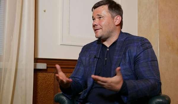 Богдану не удалось выиграть суд против партии Порошенко: подробности