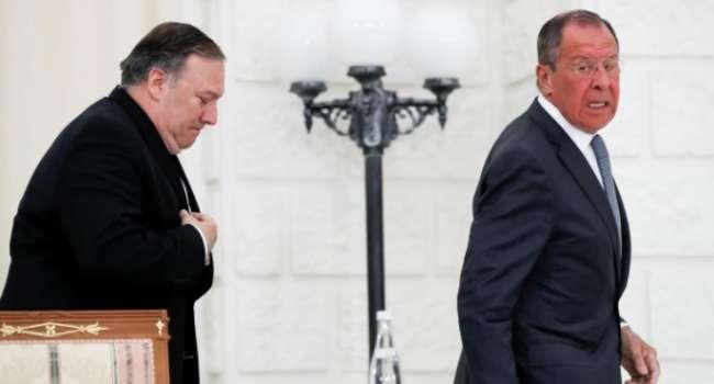 США в Мюнхене будут говорить о противодействии агрессии РФ в Украине
