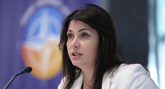 В «ЕС» требуют от правоохранителей начать расследование возможных фактов встречи Зеленского с Патрушевым
