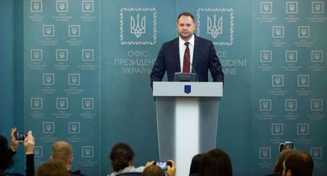 Богданов: Банковая так много врала в кейсе с Оманом, что власти теперь верят только мальчики и девочки, которые у них на зарплате