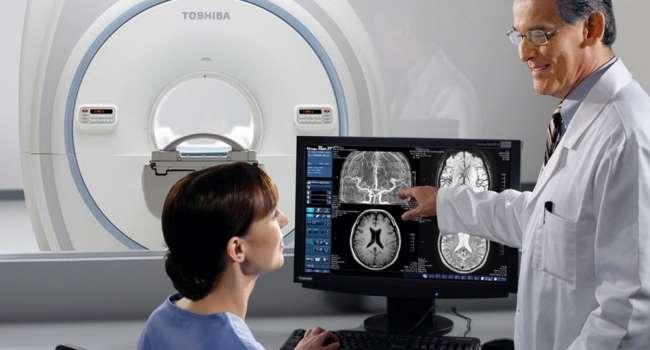 Специалисты МЕДИКОМ назвали достоинства и недостатки магнитно-резонансной томографии