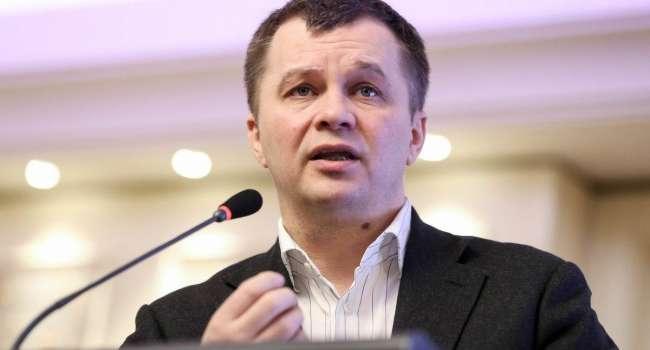«В концессию можно отдавать даже объекты здравоохранения и образования»: Милованов сделал громкое заявление