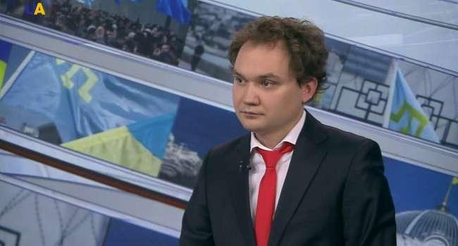 Украинскому обществу пытаются показать картинку в духе «все хорошо», но реалии ее разрушают - мнение
