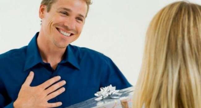 Женские черты характера, которые помогают в общении с мужчинами