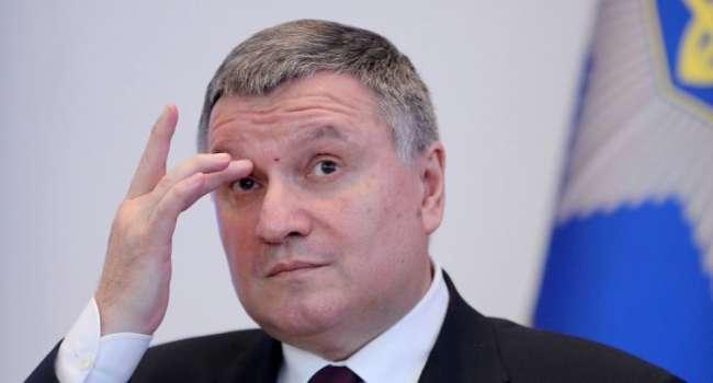 Арестович: понимают ли Ермак и Тимошенко, к чему сегодня приблизился Аваков?