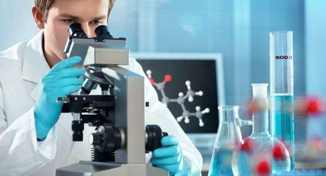 «Женщины болеют раком чаще мужчин»: Ученые указали на факторы, провоцирующие развитие злокачественных новообразований у представительниц слабого пола