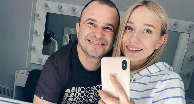 «Захочет где-то «вжарить» за углом»: молодая невеста Виктора Павлика откровенно рассказала об их интимной жизни