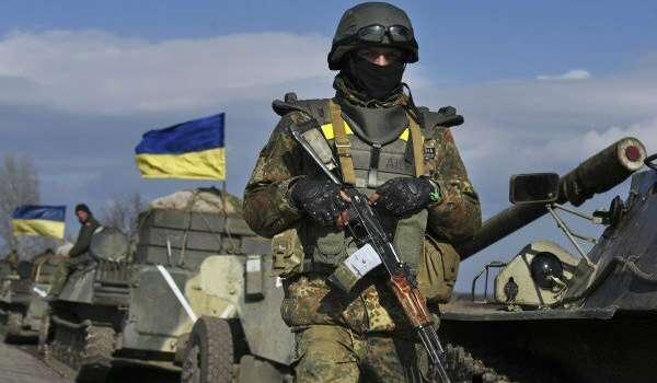 «Пошли на прорыв и нарвались на смерть»: Бутусов рассказал о штурме членами НВФ позиций ВСУ