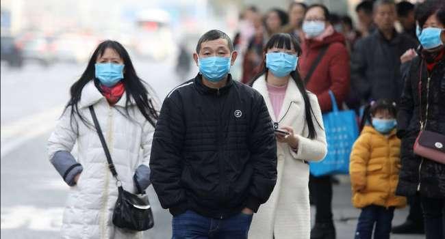 Нет четкой связи: эксперты ВОЗ признались, что не знают, как передается коронавирус