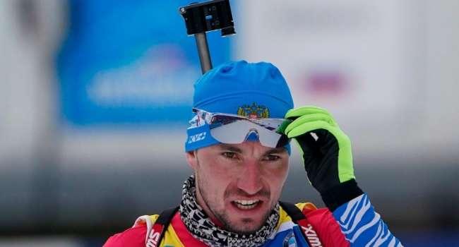 «Если так будет лучше для всех, так и надо сделать»: Логинов заявил о завершении карьеры из-за допингового прошлого