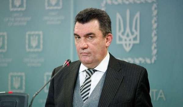СНБО будет предлагать Кабмину восстановить в Украине санэпидемслужбу