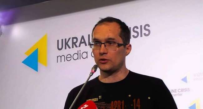 «Офис президента проявляет полное равнодушие к судьбе освобожденных героев»: Бутусов напомнил украинской власти об обещании выплатить компенсации людям