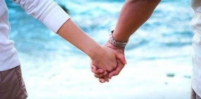 12 основных правил для создания счастливого брака