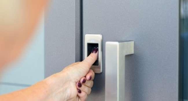 Система контроля и управления доступом: функции и особенности