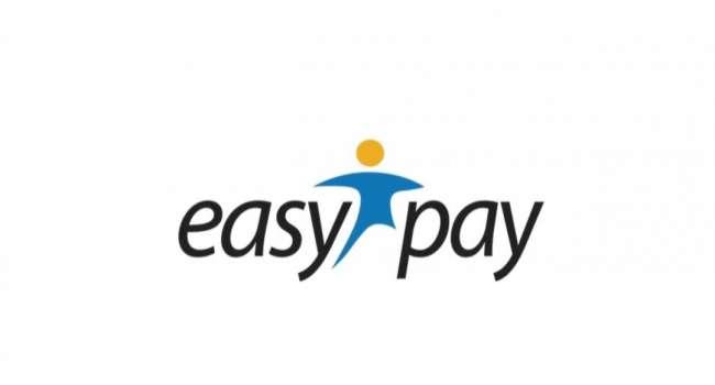 Как оплатить коммунальные услуги в Киеве с помощью платежного сервиса Изипей