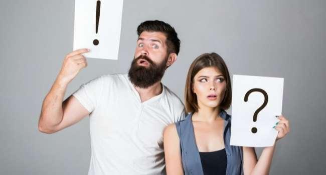 Почему хорошо жить в гражданском браке
