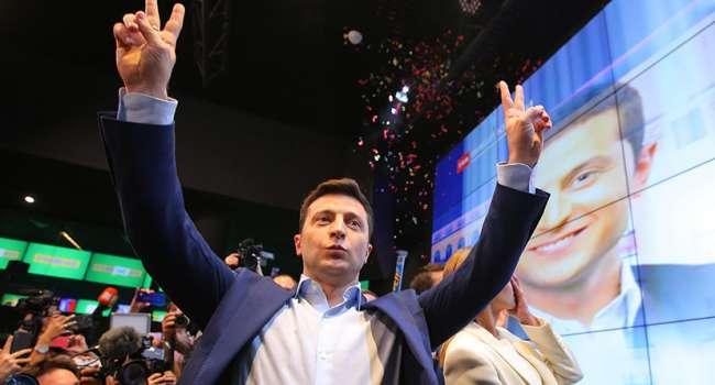 Казанский: назначение Тигипко станет тяжелым ударом по рейтингу Зеленского и его команды