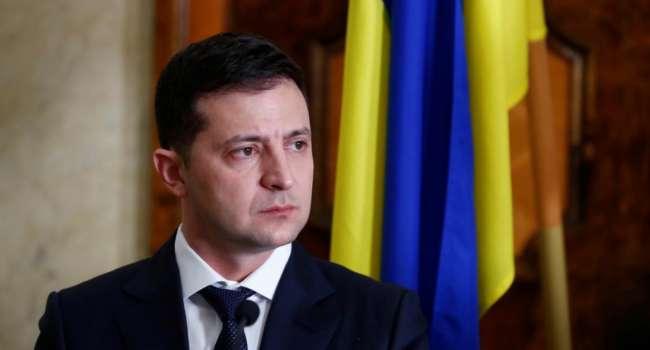 Сурков, назвав Зеленского «не лохом», на самом деле унизил президента Украины - Гай