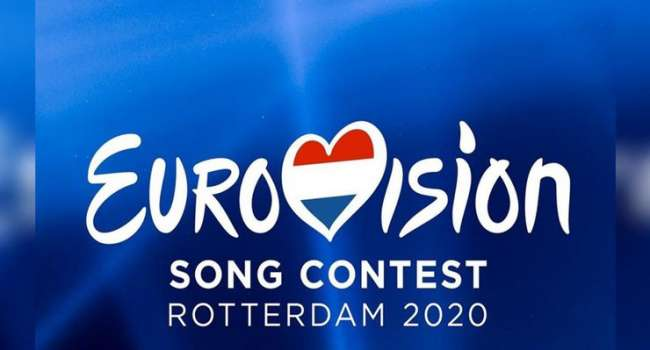 «Есть такой вариант, что «Евровидение» в этом году не состоится», - источник