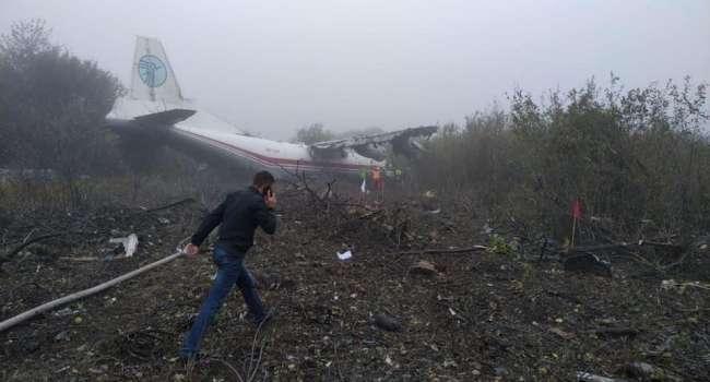 На херсонщине разбили памятник шевченко фото