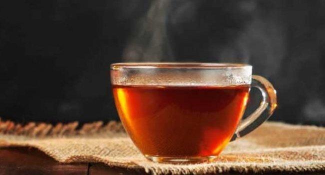 Стало известно, кому нельзя пить чай
