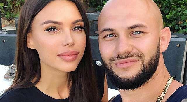 Известный адвокат рассказала, сколько Оксана Самойлова может заработать, если решится на развод с Джиганом