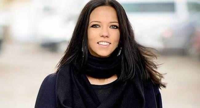 Ирина Горовая рассказала, каким будет украинский шоу-бизнес после окончания карантина