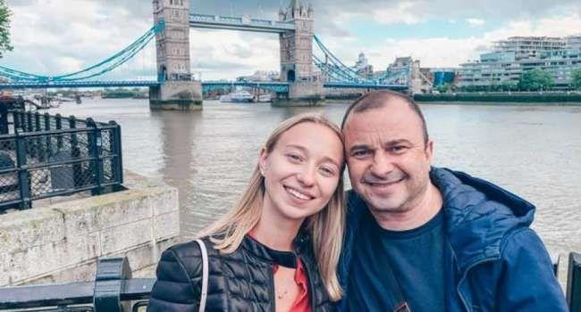 «Он ненавидит своих детей»: Молодая невеста Виктора Павлика сделала неожиданное признание о любимом…