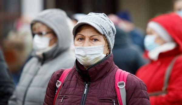 Вернулся из-за границы: в Сумской области еще один случай коронавируса