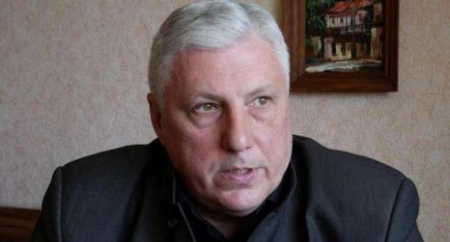 «Будет плач и скрежет зубов»: Идеолог «ДНР» рассказал, что ждет Пушилина из-за ареста блогера