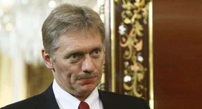 «Будет прямое столкновение между РФ и Турцией»: Песков выступил с громким заявлением