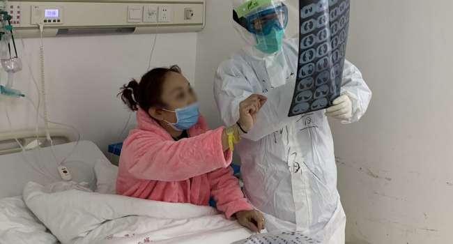 Намного выше: эксперты ВОЗ сравнили случаи летальных исходов от гриппа и коронавируса
