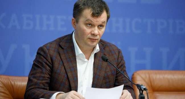 Ряд соратников Зеленского отказались от министерских портфелей в новом правительстве