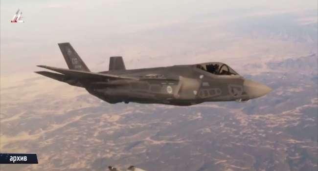 «Началась еще одна война?»: Израиль уничтожает иранские войска в Сирии ударами с воздуха