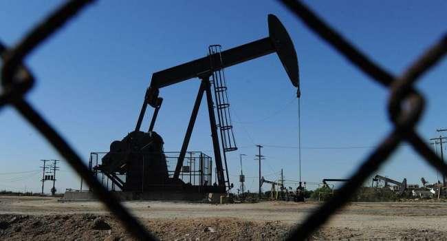 Экономист: это знак – нефть сегодня ниже, чем при распаде СССР
