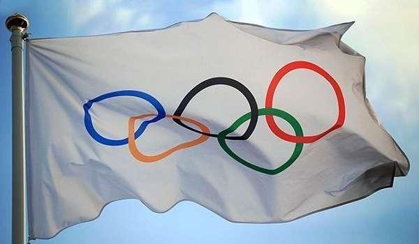 В Олимпии церемонию зажжения огня проведут без зрителей в связи с коронавирусом