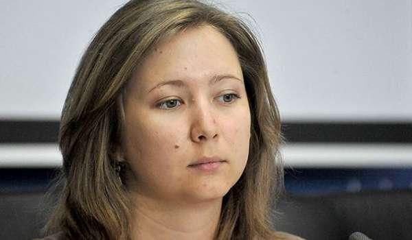 Правозащитник: Россия вытесняет Украину из Крыма