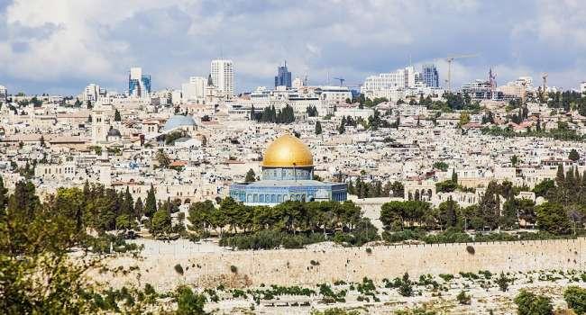 Журналист: тот, кто собрался в Израиль – срочно корректируйте планы, требуйте от автооператоров и туркомпаний возврата денег